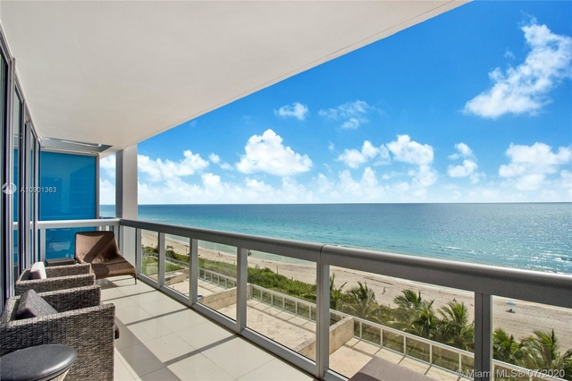 3 Bedrooms, Atlantic Heights Rental in Miami, FL for $11,995 - Photo 1