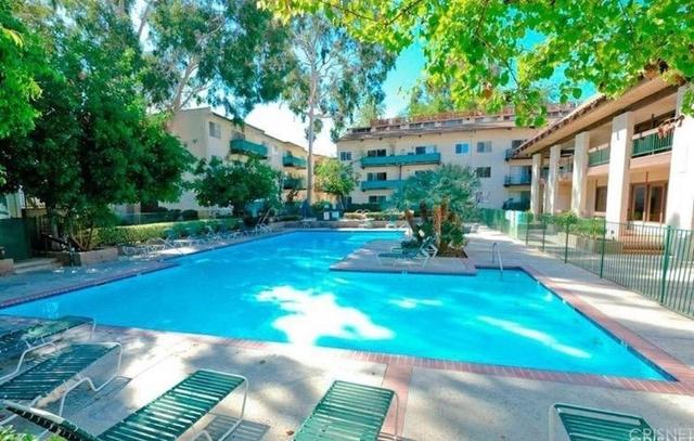 1 Bedroom, Encino Rental in Los Angeles, CA for $1,699 - Photo 1