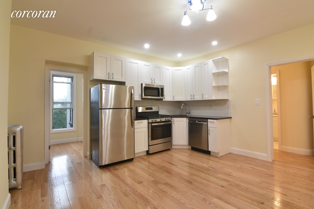 2 Bedrooms, Brooklyn Heights Rental in NYC for $3,976 - Photo 1