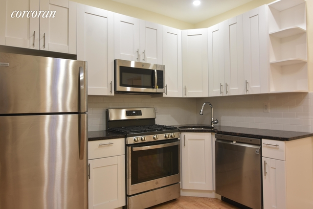 2 Bedrooms, Brooklyn Heights Rental in NYC for $3,976 - Photo 2