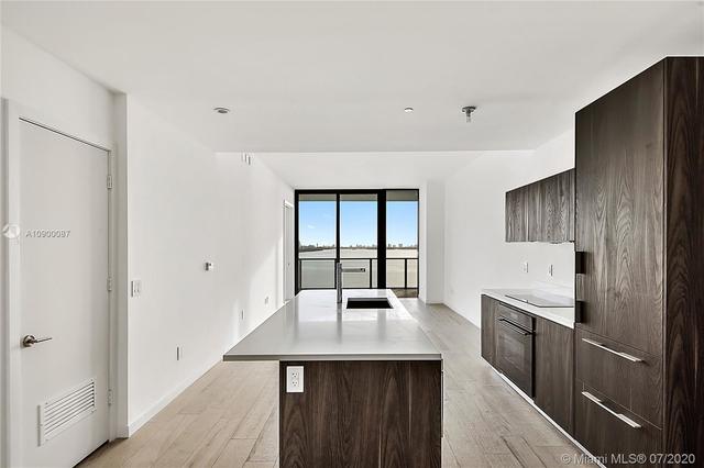 2 Bedrooms, Broadmoor Rental in Miami, FL for $3,750 - Photo 2