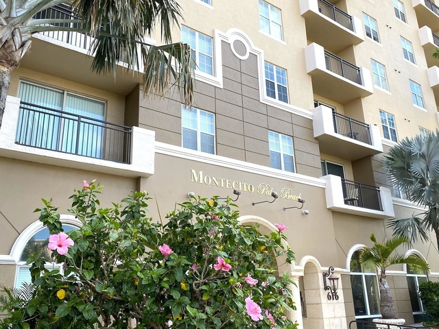 2 Bedrooms, Clearwater Park Rental in Miami, FL for $2,350 - Photo 1
