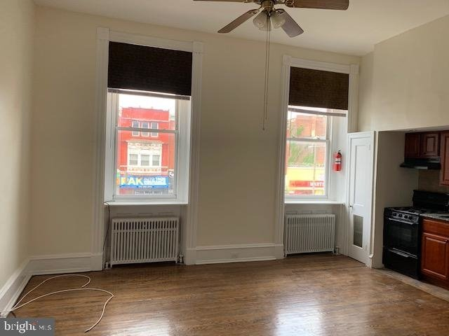 1 Bedroom, Avenue of the Arts North Rental in Philadelphia, PA for $1,050 - Photo 1