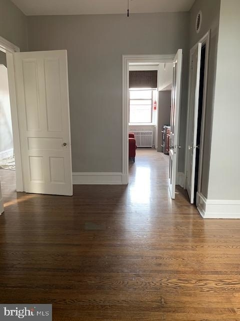 1 Bedroom, Avenue of the Arts North Rental in Philadelphia, PA for $1,050 - Photo 2
