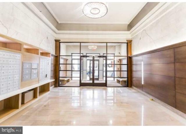1 Bedroom, Center City West Rental in Philadelphia, PA for $1,620 - Photo 2