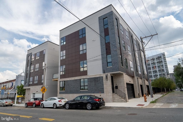 4 Bedrooms, Northern Liberties - Fishtown Rental in Philadelphia, PA for $8,000 - Photo 1