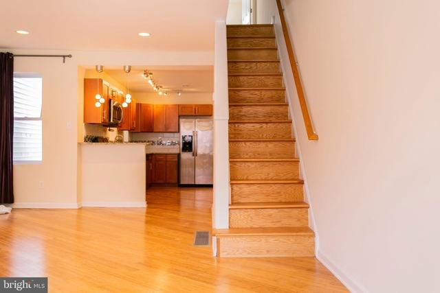 3 Bedrooms, Point Breeze Rental in Philadelphia, PA for $1,990 - Photo 2