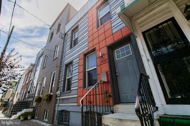 3 Bedrooms, Point Breeze Rental in Philadelphia, PA for $1,990 - Photo 1