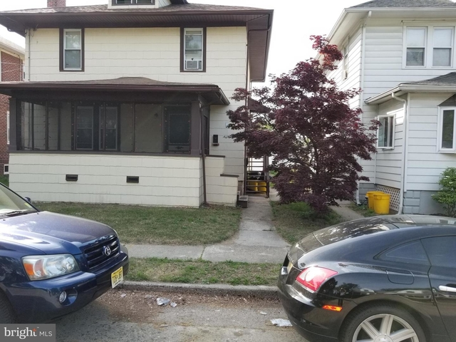 1 Bedroom, Camden Rental in Philadelphia, PA for $1,100 - Photo 2
