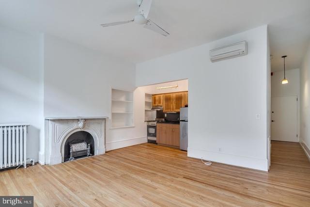 1 Bedroom, Rittenhouse Square Rental in Philadelphia, PA for $1,395 - Photo 2