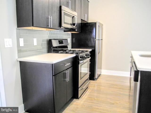 2 Bedrooms, Graduate Hospital Rental in Philadelphia, PA for $2,185 - Photo 2