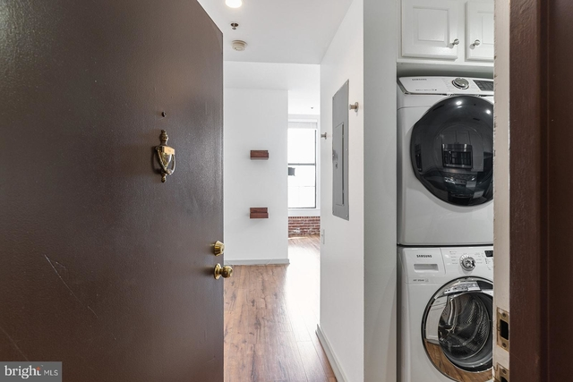1 Bedroom, Northern Liberties - Fishtown Rental in Philadelphia, PA for $2,000 - Photo 2