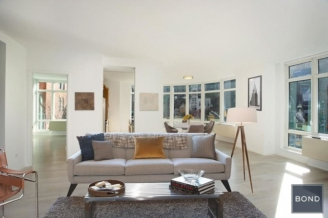 2 Bedrooms, SoHo Rental in NYC for $12,000 - Photo 1