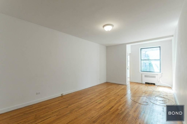Studio, Turtle Bay Rental in NYC for $1,925 - Photo 2