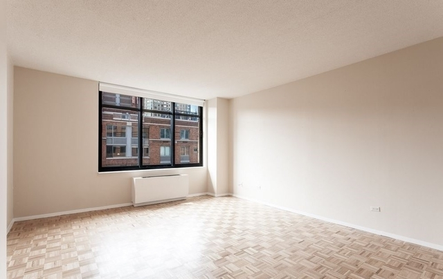 2 Bedrooms, Battery Park City Rental in NYC for $9,625 - Photo 1
