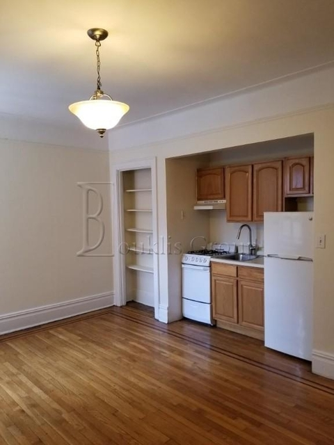 1 Bedroom, Steinway Rental in NYC for $1,925 - Photo 1