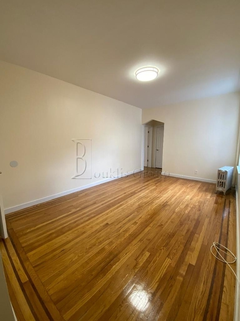 1 Bedroom, Steinway Rental in NYC for $2,195 - Photo 1