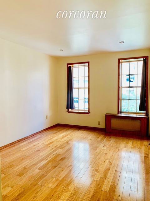 2 Bedrooms, Rose Hill Rental in NYC for $2,567 - Photo 1