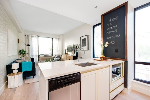 3 Bedrooms, Greenwood Heights Rental in NYC for $4,637 - Photo 2