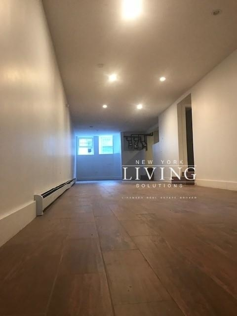 3 Bedrooms, Crown Heights Rental in NYC for $2,521 - Photo 2