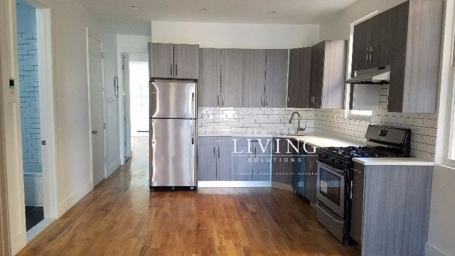 3 Bedrooms, Crown Heights Rental in NYC for $2,521 - Photo 1