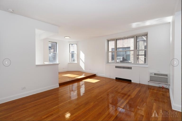 Studio, Hell's Kitchen Rental in NYC for $2,750 - Photo 2