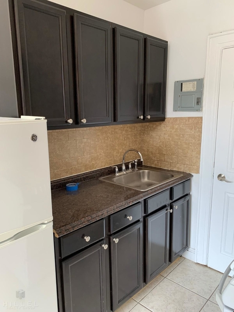 Studio, Jackson Heights Rental in NYC for $1,649 - Photo 1