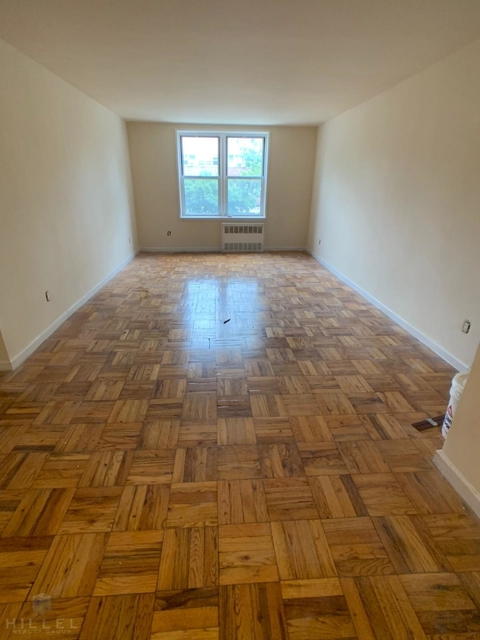 1 Bedroom, Jackson Heights Rental in NYC for $2,020 - Photo 1