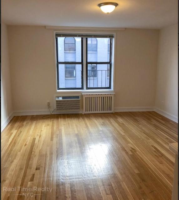 Studio, Chelsea Rental in NYC for $2,425 - Photo 2