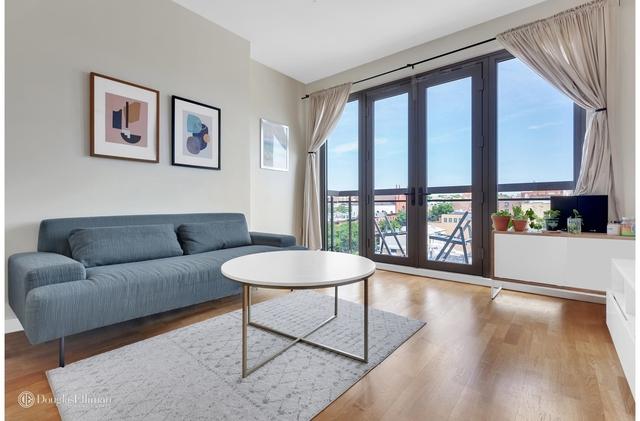1 Bedroom, Gowanus Rental in NYC for $2,825 - Photo 1