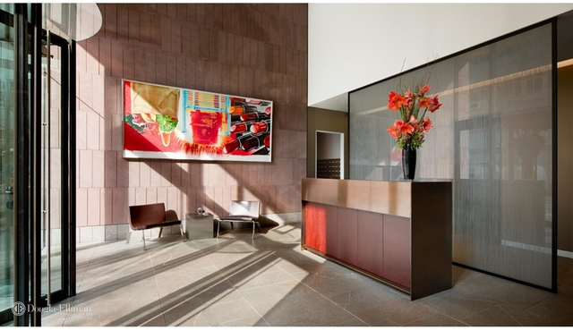 3 Bedrooms, Tribeca Rental in NYC for $8,095 - Photo 2
