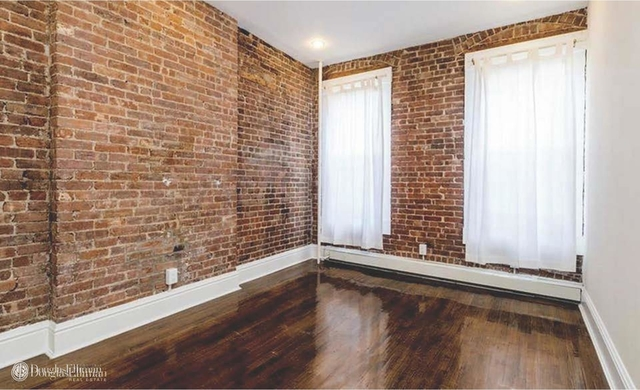 4 Bedrooms, Hudson Square Rental in NYC for $7,195 - Photo 2