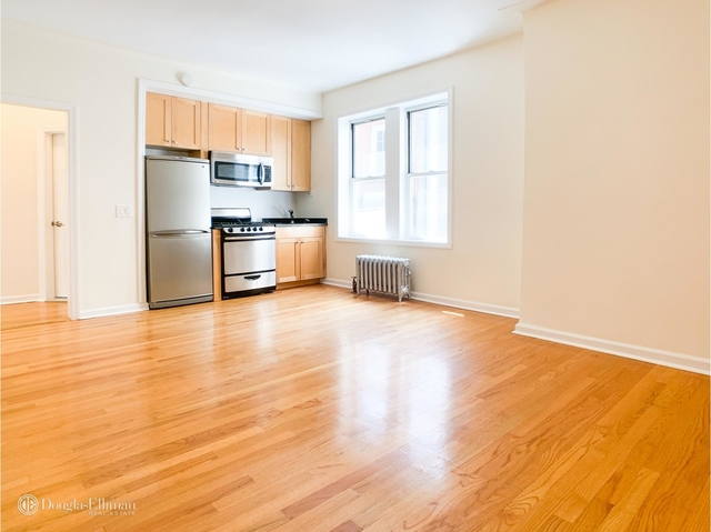 1 Bedroom, West Village Rental in NYC for $3,332 - Photo 1