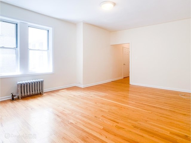 1 Bedroom, West Village Rental in NYC for $3,332 - Photo 2