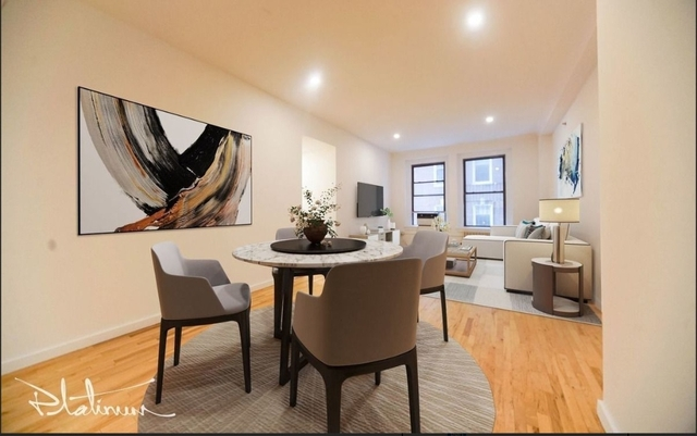 5 Bedrooms, Financial District Rental in NYC for $6,000 - Photo 1