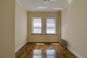 3 Bedrooms, Alphabet City Rental in NYC for $4,895 - Photo 2