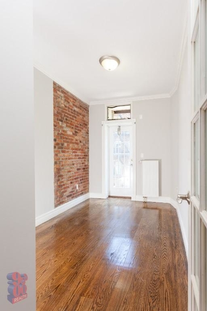 3 Bedrooms, East Village Rental in NYC for $5,750 - Photo 2