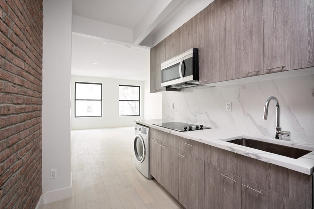 Studio, Hamilton Heights Rental in NYC for $2,150 - Photo 2