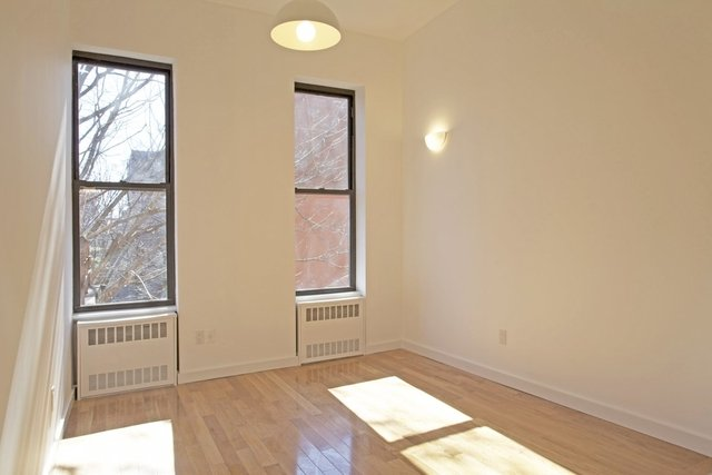 1 Bedroom, East Harlem Rental in NYC for $2,085 - Photo 1