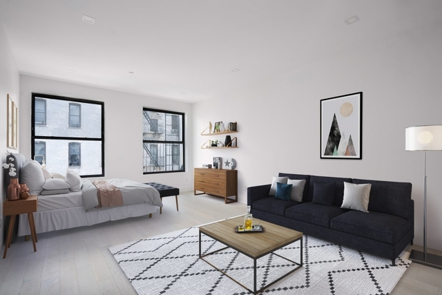 Studio, Hamilton Heights Rental in NYC for $2,150 - Photo 1