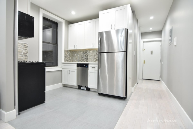 2 Bedrooms, Central Harlem Rental in NYC for $2,025 - Photo 2
