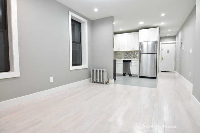 2 Bedrooms, Central Harlem Rental in NYC for $2,025 - Photo 1