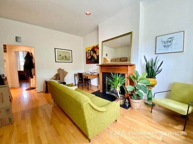 2 Bedrooms, Dupont Circle Rental in Washington, DC for $3,450 - Photo 2