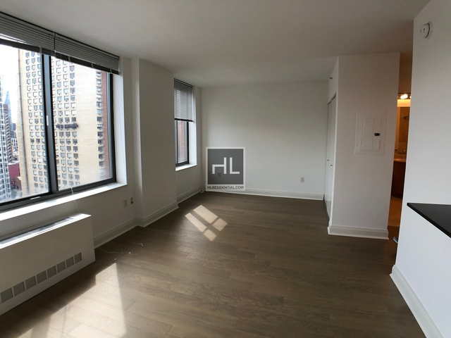 Studio, Rose Hill Rental in NYC for $2,765 - Photo 1