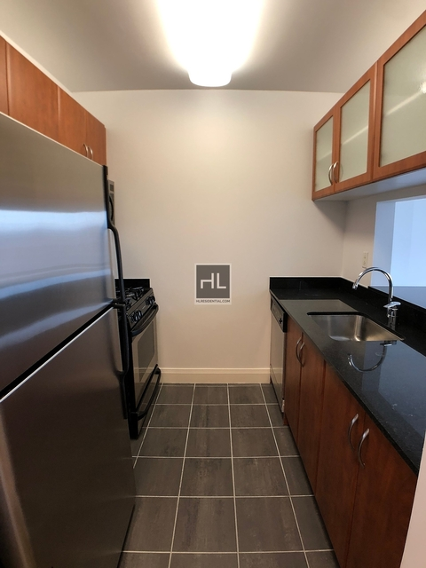 Studio, Rose Hill Rental in NYC for $2,765 - Photo 2