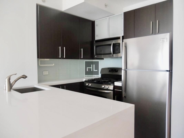 1 Bedroom, Garment District Rental in NYC for $3,506 - Photo 1