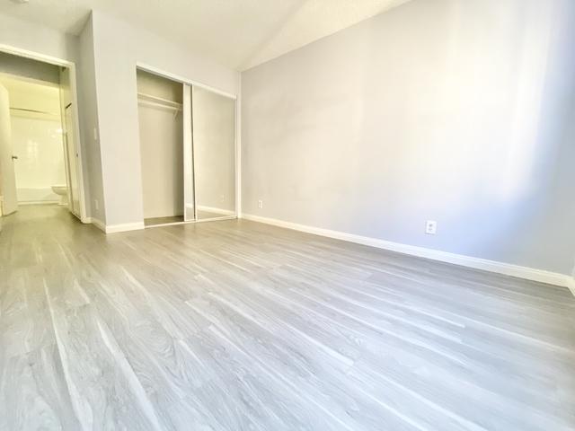 1 Bedroom, Wilshire Center - Koreatown Rental in Los Angeles, CA for $1,645 - Photo 2