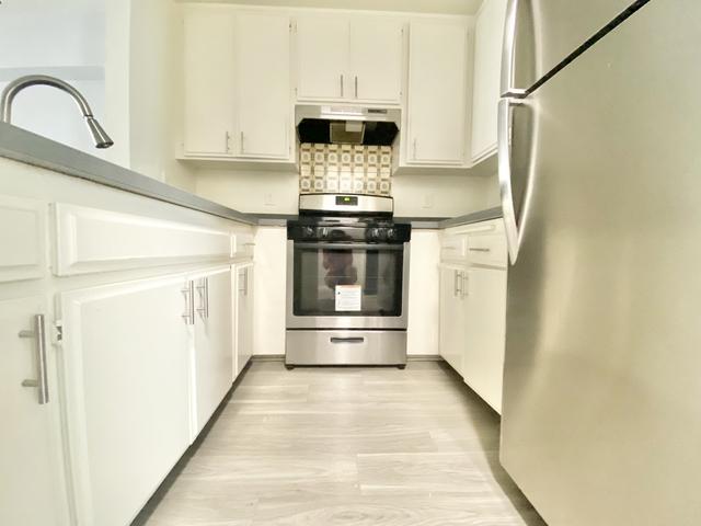 1 Bedroom, Wilshire Center - Koreatown Rental in Los Angeles, CA for $1,645 - Photo 1