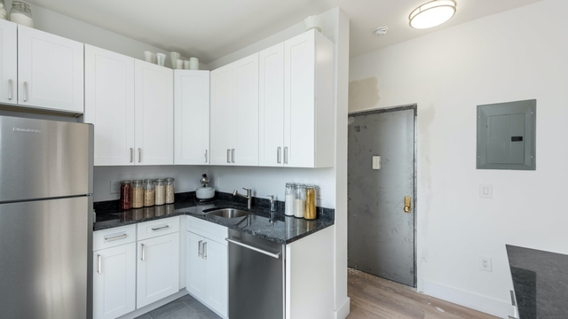 2 Bedrooms, Bedford-Stuyvesant Rental in NYC for $2,658 - Photo 2