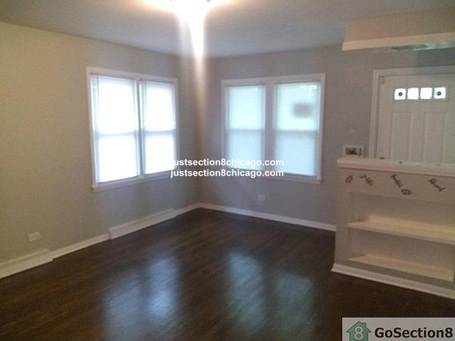 4 Bedrooms, Thornton Rental in Chicago, IL for $2,000 - Photo 2